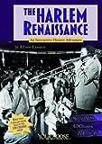 The Harlem Renaissance: An Interactive History Adventure (You Choose: History)