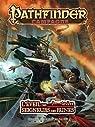 Pathfinder L'Éveil des Seigneurs des runes - Édition anniversaire par Éditions