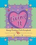 Living It, Allia Zobel-Nolan, 078471858X