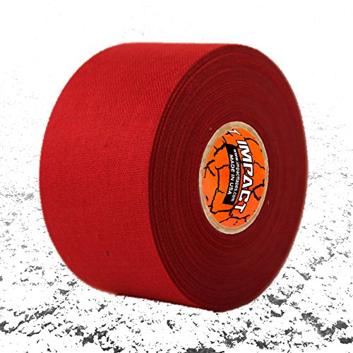 - Impact Athletic Tapes - Athletic Tape (1.5