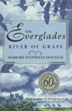 img - for The Everglades: River of Grass book / textbook / text book