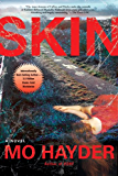 Skin (Jack Caffery Book 4)
