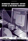 Information Management : Support Systems and Multimedia Technology, , 1931777411