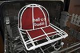 The Original Ballcap Buddy Baseball Cap Cleaner