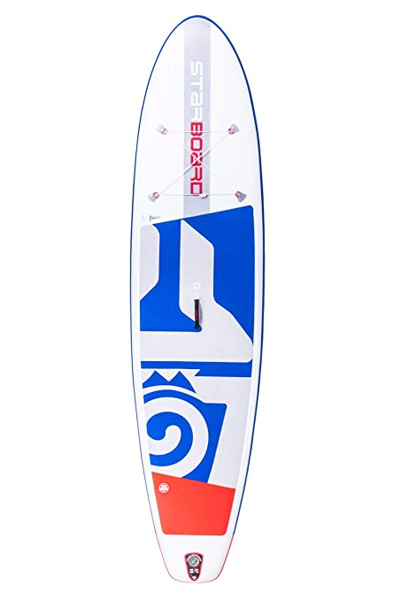 Amazon.com: Starboard 2019 Inflable SUP 112