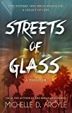 Streets of Glass
