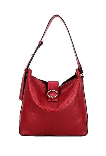 1339586af1 Angkorly - Sac à main Cabas en bandoulière Tote bag Fourre-tout boucle  souple shopping