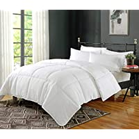 ThreadWorks Comforter