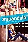 #scandale par Ockler
