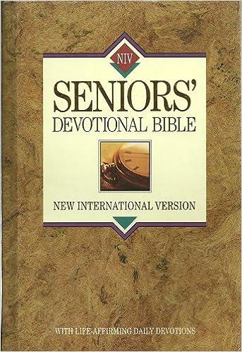 Macabee version bible