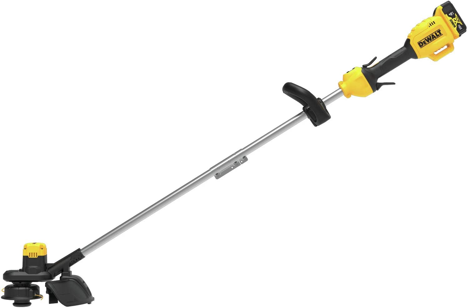 Dewalt String Trimmer, 13-Inch
