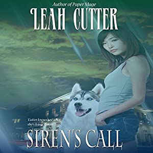 Siren's Call Audiobook