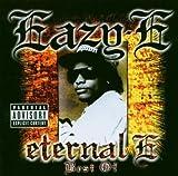 Eternal E: Best Of Eazy-E (World) (2003-03-24)