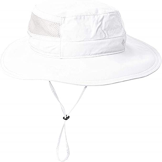 Top 4 Best Fishing Hats (2020 Reviews & Buying Guide) 1