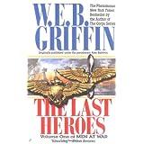 The Last Heroes (Men at War)