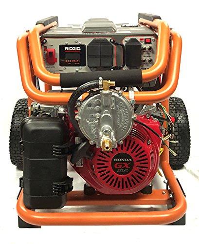 Bestselling Power Take Off Generators