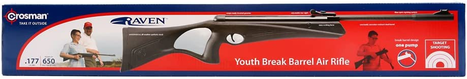 Top 12 Best BB Gun For Kids (2020 Reviews & Buying Guide) 4