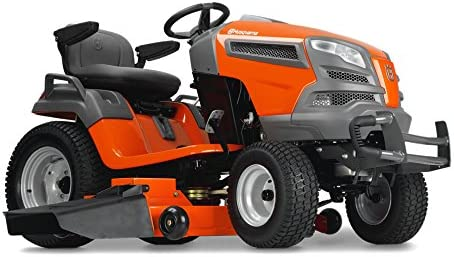Amazon.com: Husqvarna gt54ls (54