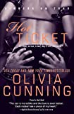 Hot Ticket (Sinners on Tour Book 3)