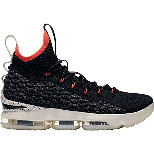 柱いいね憧れ(ナイキ) Nike メンズ バスケットボール シューズ?靴 Nike LeBron 15 Basketball Shoes [並行輸入品]