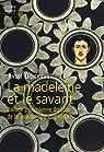 La madeleine et le savant : Balade proustienne du côté de la psychologie cognitive par Didierjean