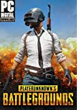 Player Unknown's Battle Grounds (No CD / DVD) (Digital Download)