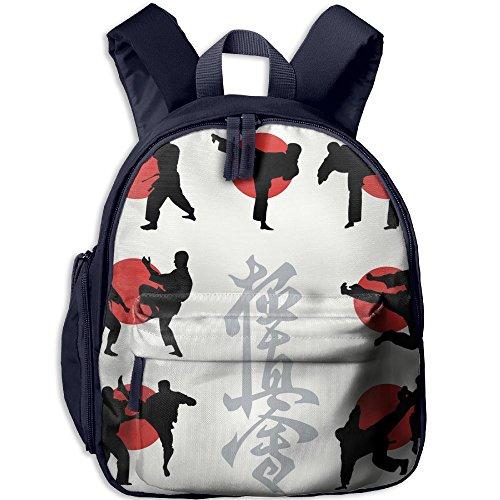 994655746e0c Vbestlife Taekwondo Duffle Bag Adults Portable Sanda Karate ...