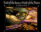 East of the Sun and West of the Moon, Mayer, 0027651908