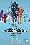 Genomic and Precision Medicine: Primary Care