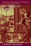 The Gospel of John (New International Commentary on the New Testament)