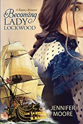 Becoming Lady Lockwood