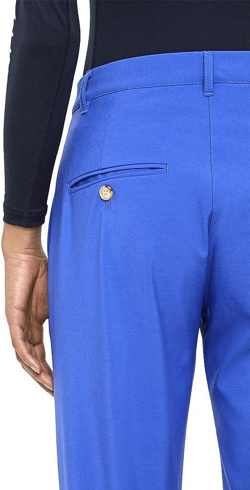 J.Lindeberg Womens Fleece Lined Pant