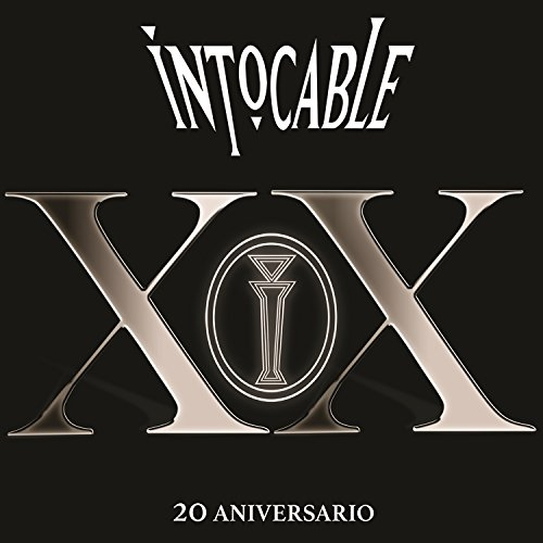 Amazon.com: XX 20 Aniversario (En Vivo): Intocable: MP3 Downloads