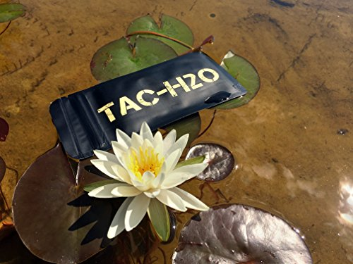 TAC-H2O-Refill-100-Aquatab-Water-Purification-Tablets-By-Tac-Bar-Tactical-Food-Rations