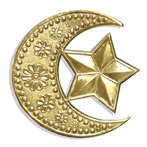 walter-kunze-design-dresden-crescent-moon-with-star-gold