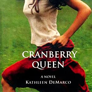 Cranberry Queen Audiobook