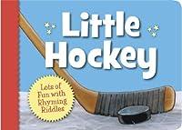 Little Hockey (Little Sports)