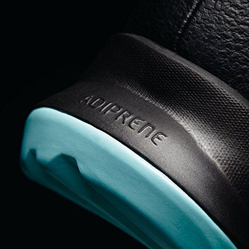 Chaussures W Nero Femme Ax2 Course mensen Adidas negbas De Cp negbas wZgpEqt