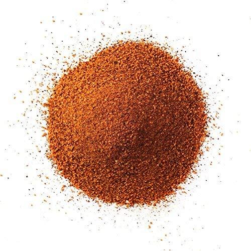 4-Pack BBQ Rubs - Spiceology Smoky Honey Habanero, Chile Margarita, Greek Freak, and Black Magic Grilling Spice and BBQ Rubs by Spiceology (Image #4)