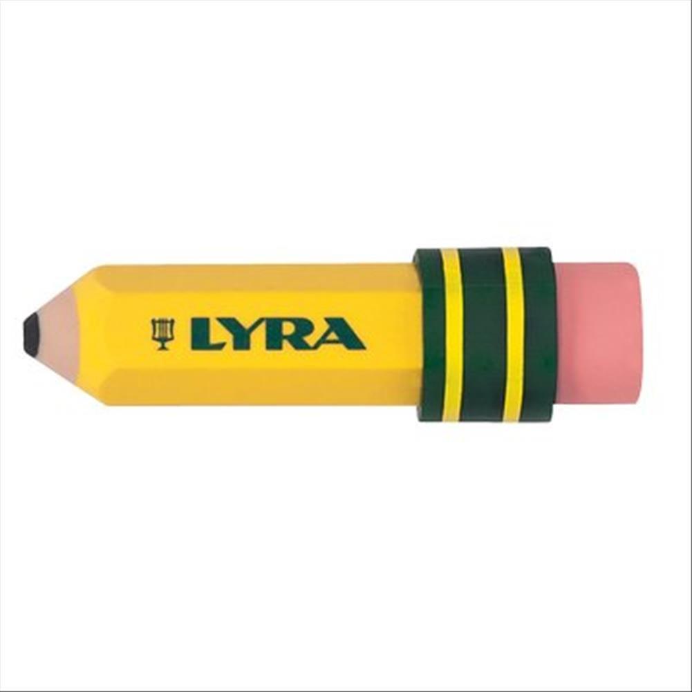 Lyra 244334 Gomma