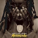 Masquerade (W/2 Bonus Tracks)