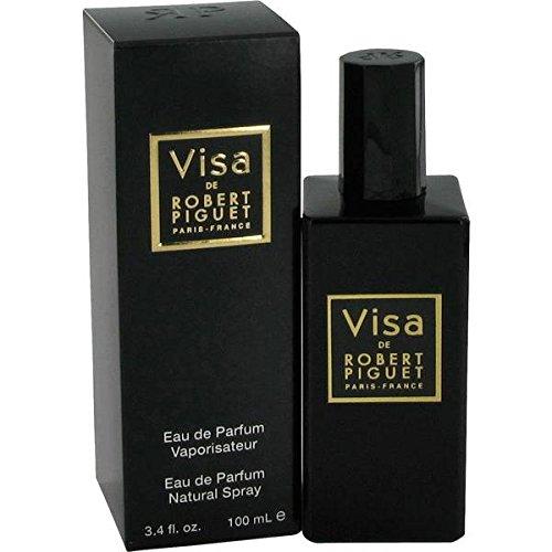robert-piquet-visa-eau-de-parfum-spray-for-women-34-ounce