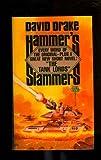 Hammer's Slammers, David Drake, 0671656325