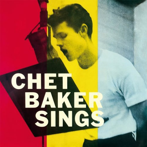 Chet Baker Sings by Wax Time