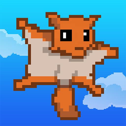 skippy-squirrel