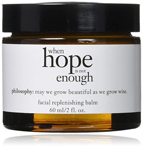 Hope Skin Care