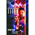 Taking Wing (Star Trek: Titan Book 1)