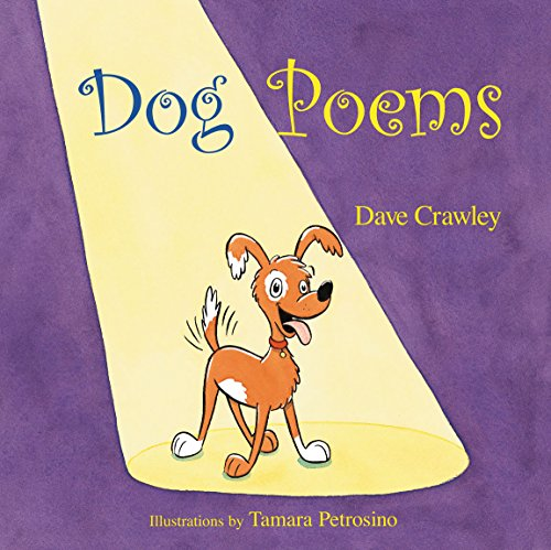 Dog Poems by Brand: Wordsong