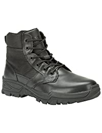 "5.11 Men's Speed 3.0 5"" Military and Tactical Boot"
