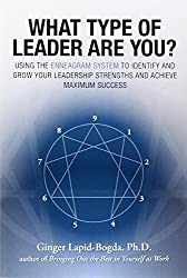 What Type of Leader Are You? Using the Enneagram System to Identify and Grow Your Leadership Strengths and Achieve Maximum Success